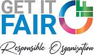 Get it Fair - Logo Colore.jpg
