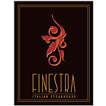 Finestra.png
