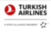 Turkish Airlines.png