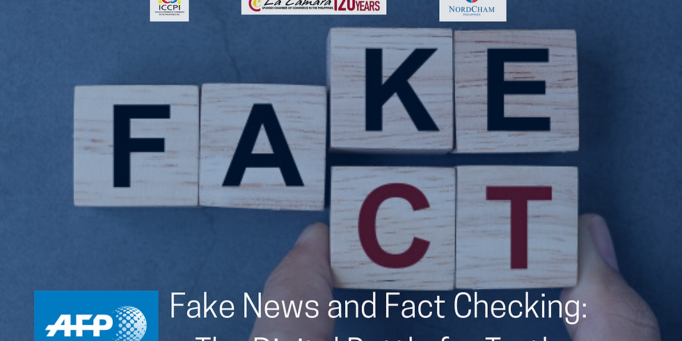 Fake News and Fact Checking: The Digital Battle for Truth