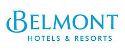 Belmont-Hotels-Resorts-Logo.jpg