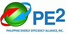 PE2 logo.png