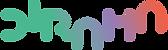 Dirama_Logo.png