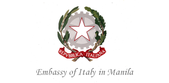 Embassy of Italy in Manila.png