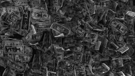 SEC strengthens measures against dirty money