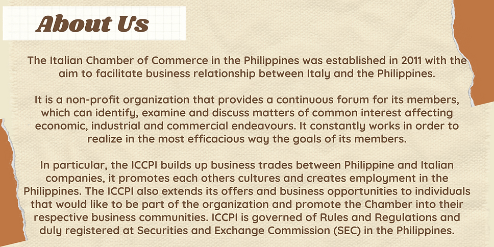 ICCPI Headings.png