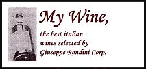 My Wine LOGO.jpg