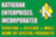 Katigbak Enterprises Limited.jpg