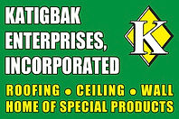Katigbak Enterprises Limited.jpg