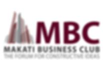 MBC-logo-horizontal.png