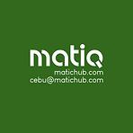 Matic Cebu.png