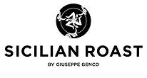 Sicilian Roast.png