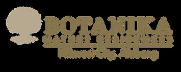 Botanika logo with FC.png