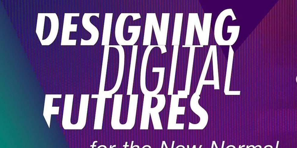 Designing Digital Futures