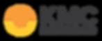 KMCS Black Default Logo.png