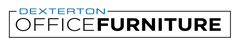 Dexterton Office Furniture - Logo.png