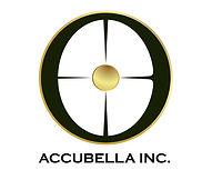Accubella logo_page-0001.jpg
