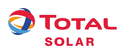 Total Solar.png