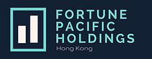 Fortune Pacific Logo.png
