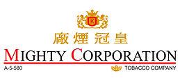 Mighty Corporation.jpg