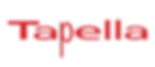Tapella Logo Red NEW.png