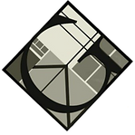 LOGO-GALILEO-TRANSPARENT.png