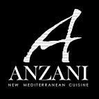 Anzani.png