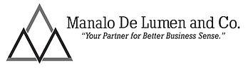 Manalo De Lumen and Co. Logo.jpg