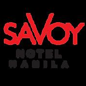 SHM Logo.png