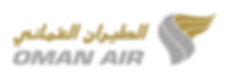 Oman Air_Side Logo.png