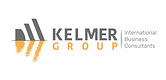 Kelmer Philippines.png