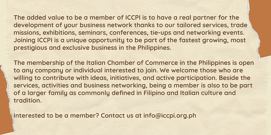 ICCPI Headings (2).png