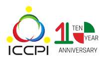 ICCPI_10TH_Anniversary_Logo__1___1_-remo