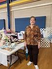 Iola Craft Fair 2019