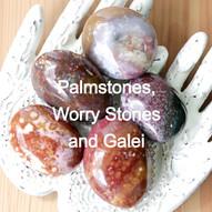 Palmstones