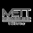 METT.png