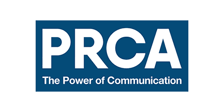 100th new member of PRCA: Shadi Moazami