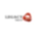 Legacy-Trust-Logo.png