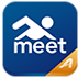 meetmobile-icon.png