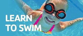 ymca-blog-learn-to-swim1.jpg