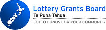 Lottery-Grants-Board-logo-Colour-JPG.jpg