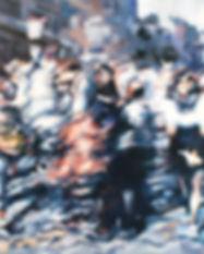 Any Given Name (Fallas, Hindsight) IV.jp
