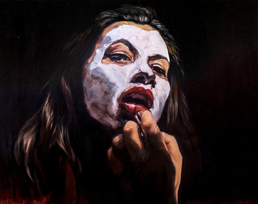 Des lipstick PQ.jpg