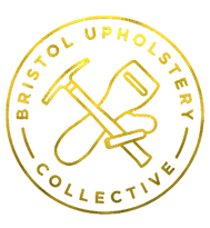 gold clear background logo.png