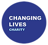 CL_Charity logo.png