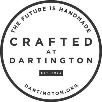 Crafted-at-Dartington.jpg