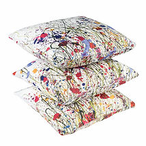 BUC Leanne 00 Floral Cushion STACK Jo Hounsome Photography.jpg