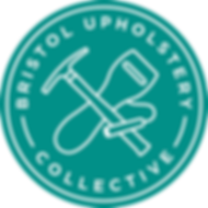 Teal-Bristol-Upholstery-Logo.png