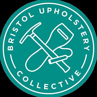 Teal-Bristol-Upholstery-Logo.png