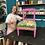 Thumbnail: Beginners Upholstery Tuesday 6th September 2022 - 6 week term block